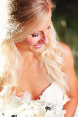 bridal photography in dallas
