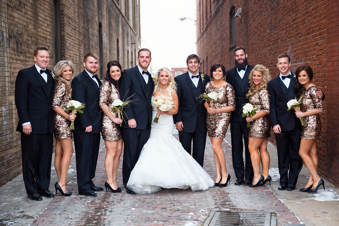 dallas wedding photography pricing